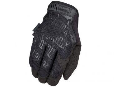 Rękawice Mechanix Vent Glove Covert czarne