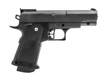 Replika ASG pistolet G10 6 mm