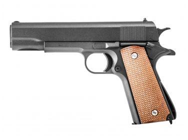 Replika ASG pistolet G13 6 mm