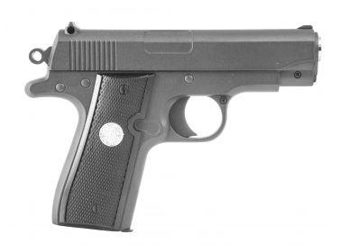 Replika ASG pistolet G2 6 mm