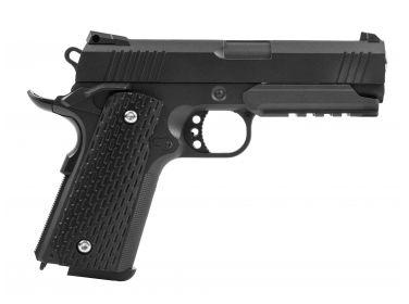 Replika ASG pistolet G25 6 mm