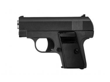 Replika ASG pistolet G9 6 mm