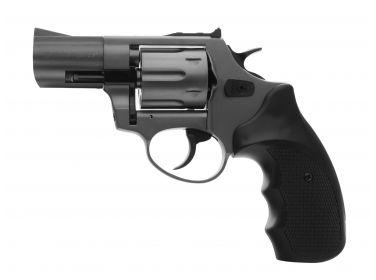 Rewolwer Ekol Viper 2.5 K-6L DA Alarm...