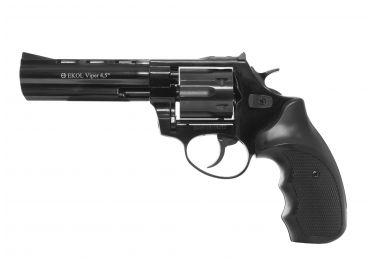 Rewolwer Ekol Viper 4.5 K-6L DA Alarm...