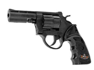 """Rewolwer START alarmowy Fenix 4"""" 6 mm"""