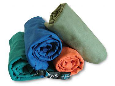 SeaToSummit - DryLite Towel ręcznik...