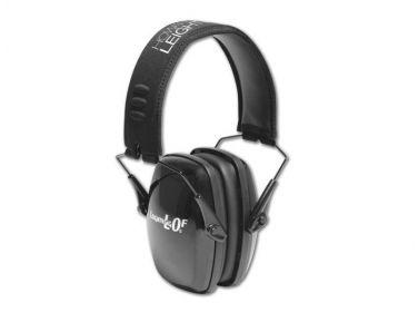 Słuchawki ochronne pasywne Bilsom LOF