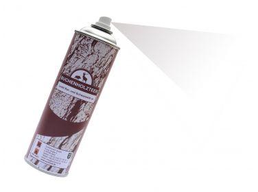 Smoła bukowa Eurohunt 500 ml spray