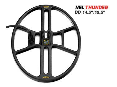Sonda Cewka Nel Thunder 14,5x10,5 F70, F75