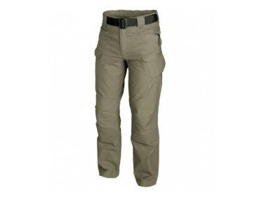 Spodnie Helikon UTP Ripstop Adaptive Green