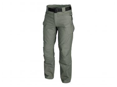 Spodnie Helikon UTP Urban Tactical Olive...