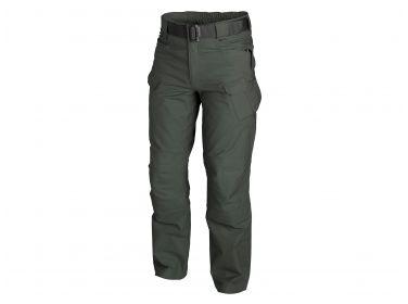 Spodnie Helikon UTP Urban Tactical -...