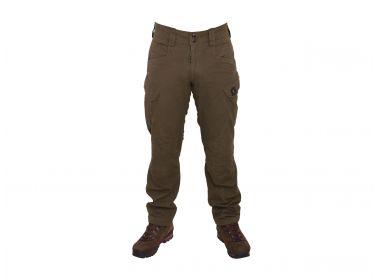 Spodnie KollteX MTS Regular oliv