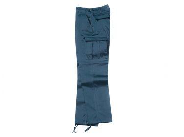 Spodnie Surplus US Ranger navy