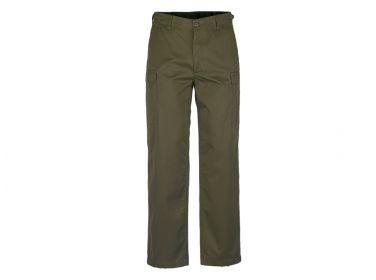 Spodnie Surplus US Ranger oliv