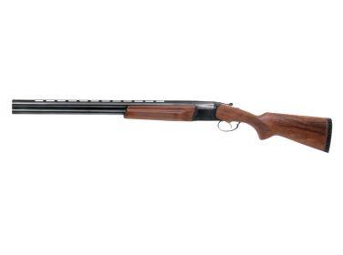 Strzelba Bajkał MP-27EM-M-1C MC kal. 12/76