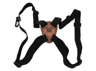 Szelki Vortex Harness Strap