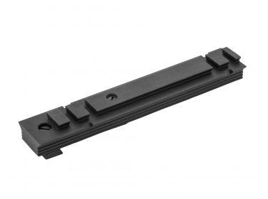 Szyna 11/22 mm do Beretta M 92 FS / Colt...