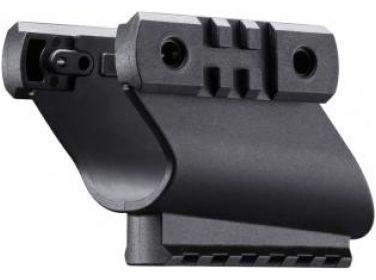 Szyna 3x weaver do Beretta Cx4 Storm