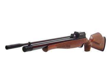 Wiatrówka Air Arms S410F buk 4.5 mm