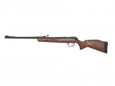 Wiatrówka Browning X-Blade Hunter 4.5 mm 16...