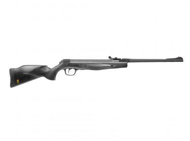 Wiatrówka Browning X-Blade II 4,5 mm 16 J