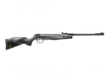 Wiatrówka Browning X-Blade II 5,5 mm 16 J