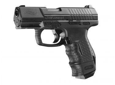 Wiatrówka pistolet Walther CP99 Compact 4,5...