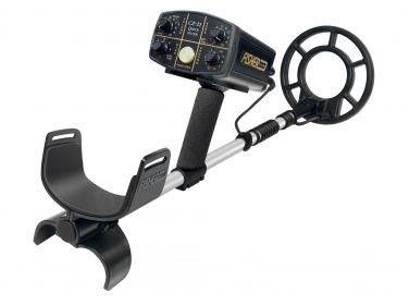 Wykrywacz metali Fisher CZ21 Underwater...