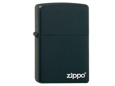 Zapalniczka Zippo 60.001.404