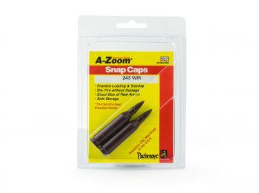 Zbijak Lyman A-Zoom kal. 243 z metalu (2...
