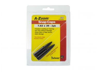 Zbijak Lyman A-Zoom kal. 7.62x39 z metalu (2...