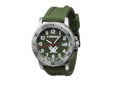 Zegarek Vortex Watch by Wenger